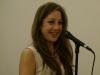 Andrea Miller, Guest Singer