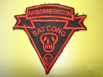 Airborne Strike Team