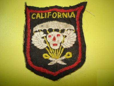 RT California