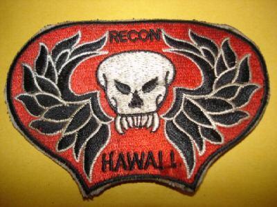 RT Hawaii