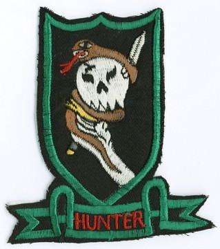 RT Hunter