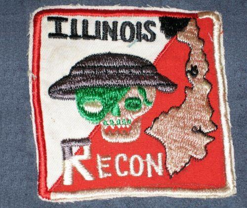 RT Illinois