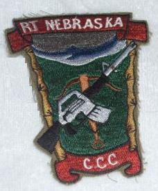 RT Nebraska