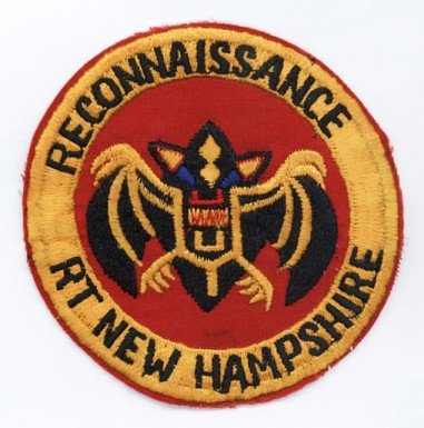 RT New Hampshire