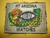 RT Arizona