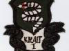 RT Krait
