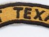 RT Texas