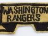 RT Washington