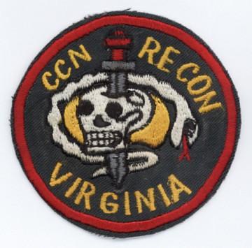 RT Virginia