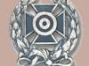 Expert_Shooting_Badge