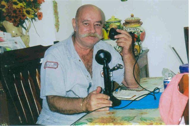 Greg Biela