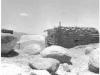 A-109 Bunker