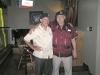Bob Cierniak and Greg Biela, A-109, Thuong Duc