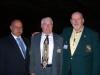 Greg Biela, John Conrad & Jim Duffy