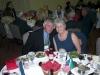 Bob and Michelle Cierniak at SFA Convention \'07