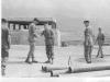 Det A-109 III MAF Visitors