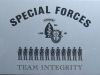 JDuffy_SF_Team_Integrity_Plate