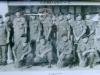 MSGT Gerald Adamski (Far Right), A-109 Team Sergeant