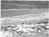 Village Area Below A-109 Camp Perimeter