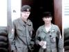 Taken at CCN Da Nang Spring 1970