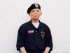 Tran Thi Thue - Team: Romio Commandos 1954 to 1982