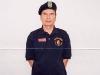 Hinh V Nong - Team: Swan Commandos & Specialforces UN 1954 to 1982