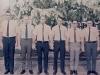 ODA16 Bangkok SFC Floyd SGT Whitesill SSG Holmes SP4 Shaw SSG Stearns SGT Garry M Rose-DSC