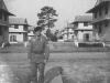 Sgt Holmes Company A 3rd SFGA 1965 Ft Bragg