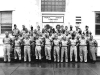 Chemical Warfare Lab Test Platoon 1957
