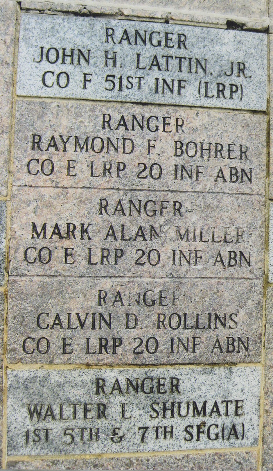 ranger_memorial_wall_ft_benning_ga-_marks_brick