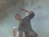 MACV Recondo School - SF Medic Mike Kemble , Nha Trang - RVN
