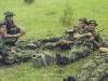 Mark Millers Team 1 1 E Co 20th infantry ABN LRP 1967 RVN