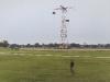 jump_school_250_foot_towers_ft_benning_ga-_mark_miller