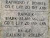 ranger_memorial_wall_ft_benning_ga-_marks_brick