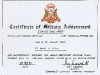 sgt_mark_miller_canadian_airborne_operation_certificate