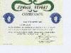 sgt_mark_miller_jungle_warfare_school_certificate