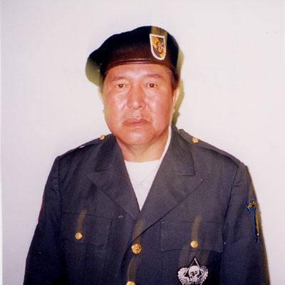 Tang A. Cam