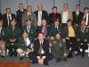 C78 membership circa December 2005