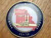 Jefferson City Commander\'s Coin