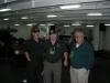 Richard Simonian, Lou Smith, Ray Estrella