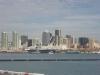 Shoreline, San Diego, CA