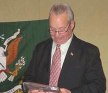 2012-2